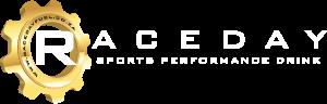 Raceday Fuel Sports Performance Drink